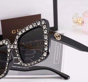 Sonnenbriele