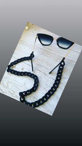 Sonnenbrile Kette