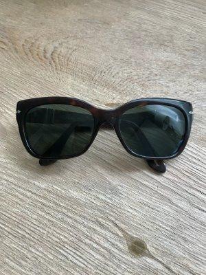 Sonnenbrille '2963'