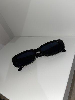 Amazon Bril zwart