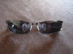 Eschenbach Gafas negro-blanco