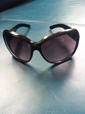 Sonnenbrille 7554  S-27 2 CE