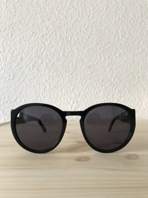 Sonnenbrille Ace&Tate
