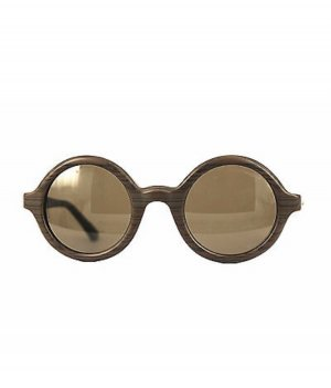 Sonnenbrille / Armani