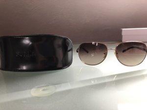Sonnenbrille Aviator von FURLA