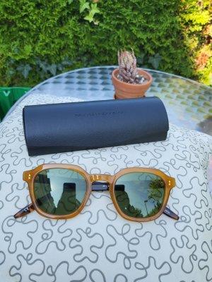 Sonnenbrille Barton Perreira
