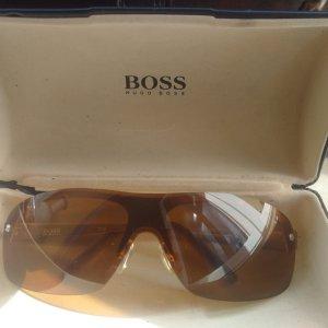 Sonnenbrille BOSS