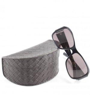 Sonnenbrille Bottega veneta