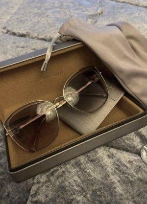Sonnenbrille Bvulgari