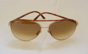 Sonnenbrille by TOM FORD
