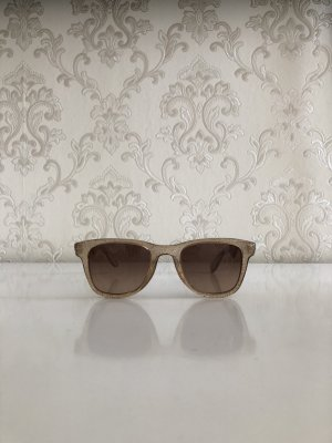 Sonnenbrille Carrera by Jimmy Choo