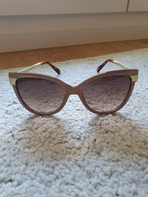 Sonnenbrille Cat eyes