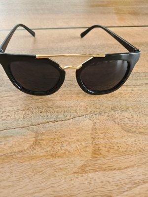 Sonnenbrille Cateys