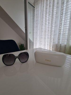 Sonnenbrille Chloe