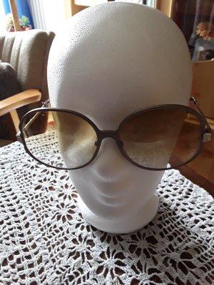 keine Okulary Wielokolorowy