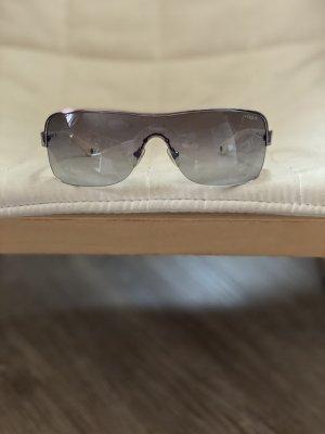 Sonnenbrille Damen Vogue