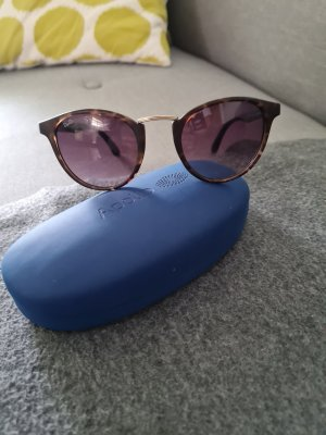 Sonnenbrille DbyD