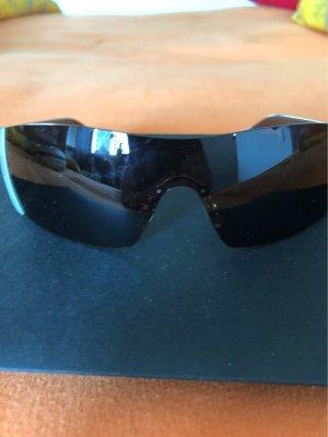 Sonnenbrille Doce und Gabbana