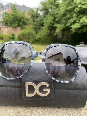Sonnenbrille Dolce&Gabbana