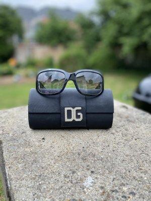 Sonnenbrille Dolce&Gabbane