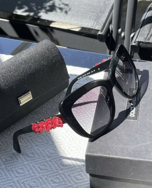 Sonnenbrille Dolche & Gabbana