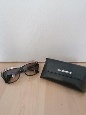 Sonnenbrille Dsquared2
