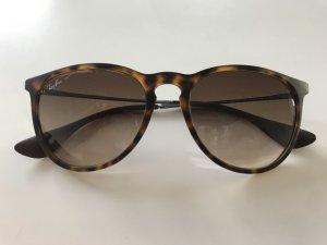 """Sonnenbrille """"Erika"""" von Ray Ban"""
