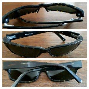 Sonnenbrille Eschenbach Oceanblue 825050 60 2040 Damen