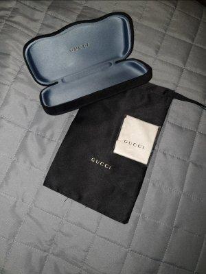 Gucci Pochette noir