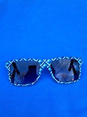 Sonnenbrille EYEYE