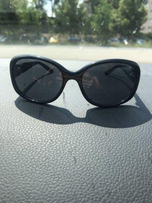 Esprit Gafas negro