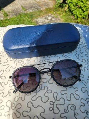 Sonnenbrille Façonnable