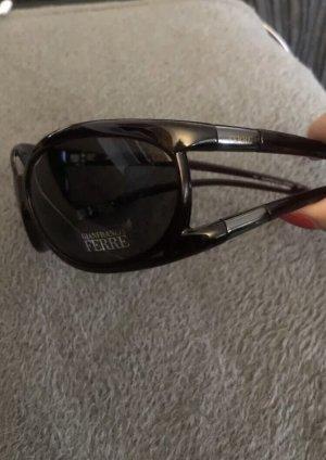 Sonnenbrille Ferre