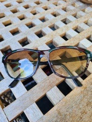 Sonnenbrille Filtral
