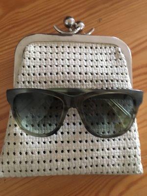 Sonnenbrille Firma Jil Sander