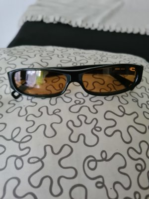 Sonnenbrille FreudenHaus