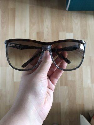 Sonnenbrille Furla