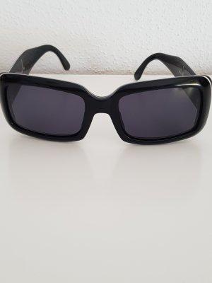Sonnenbrille Genny