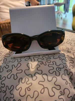 Sonnenbrille Gucci mit Stärke