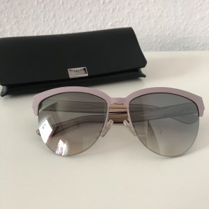Sonnenbrille Hugo Boss 0678/S (57 mm)