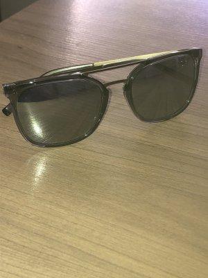 Sonnenbrille Humphrey's neu