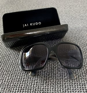 Sonnenbrille Jai Kudo