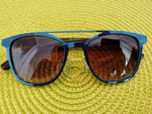 Sonnenbrille Joe's, neu
