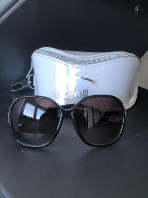 Sonnenbrille Just Cavalli