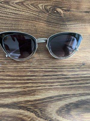 Sonnenbrille Komono The Bethany Cat Eye
