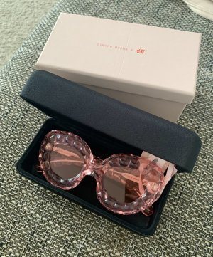 Sonnenbrille Limited Edition