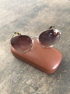 Sonnenbrille Longchamp