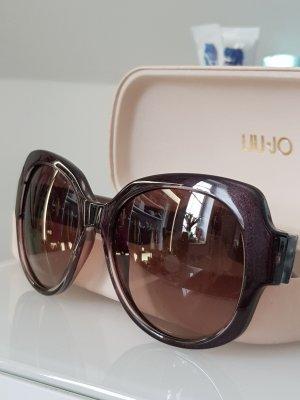 Sonnenbrille Lui Jo