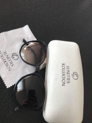 Sonnenbrille Lunettes