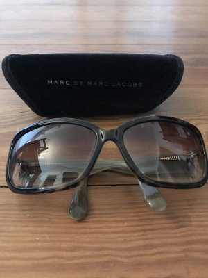 Marc by Marc Jacobs Gafas de sol cuadradas multicolor